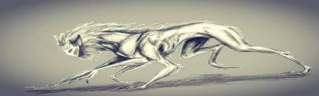 cropped-creature1.jpg